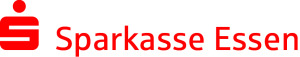 SKE_Logo