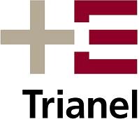 Trianel