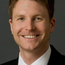 Dr. Thomas Schlegl