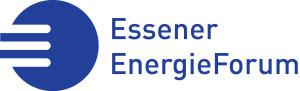 EEF_Logo_RGB