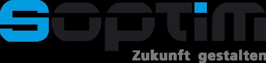 soptim_logo