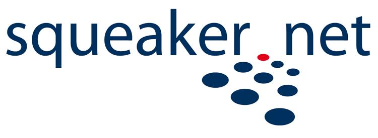 squeaker_logo