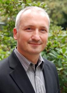 Andreas Keil