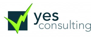 Logo_YES_Consulting