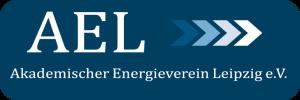 AEL-Logo-800