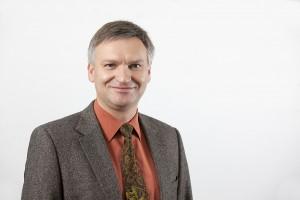 HRW_Bumiller_Gerd
