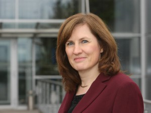 Prof. Dr. Sibylle Gunter