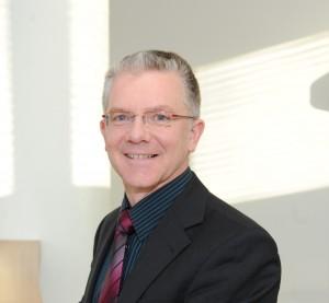 Prof._Dr.-Ing._Jochen_Arthkamp (2)