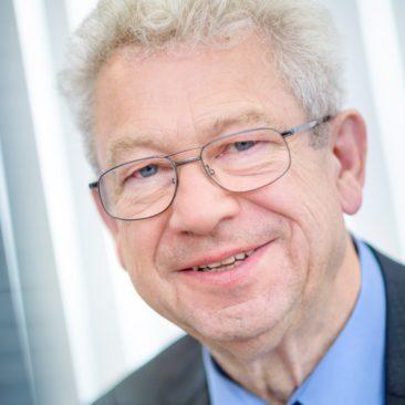 Prof. Dr.-Ing. Hermann-Josef Wagner