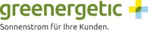 logo_ge_RGB-claim