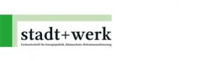 stadt+werk_logo