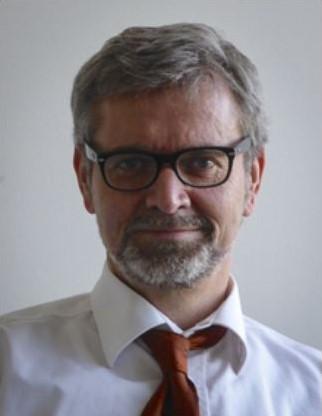 Prof. Dr. Karl H. Klug