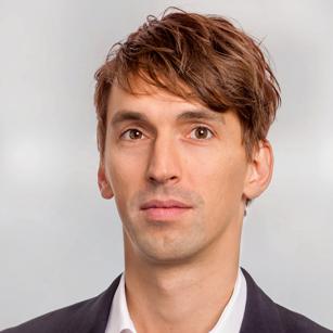 Felix Dembski