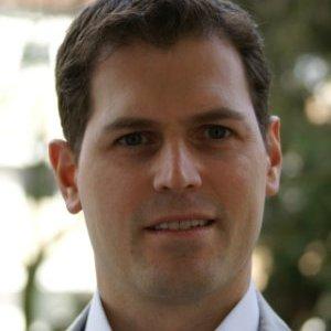Nils Ehle