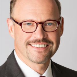 Norbert Schwieters