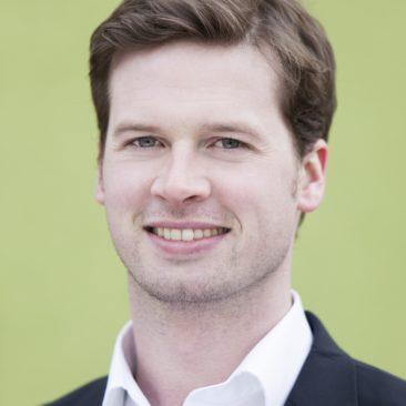 Jochen Schwill