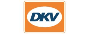 DKV Slider