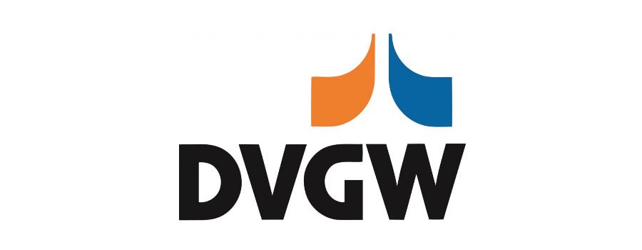 DVGW Slider