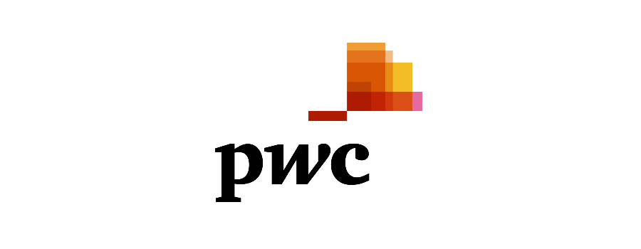 PwC Slider