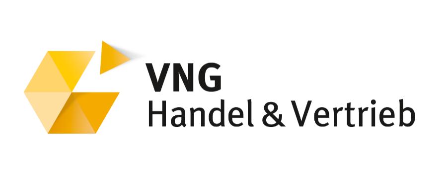 VNG Slider