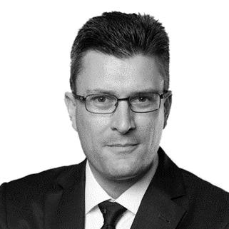 Dr.-Ing. Torsten Müller<br><br>
