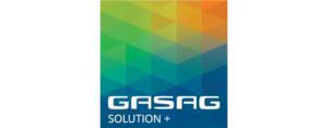 GASAG Logo EEF