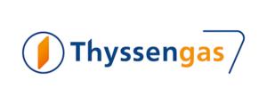 thyssengas-logo_2