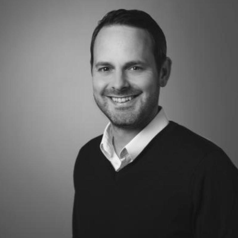 Dr. Stefan Stollenwerk