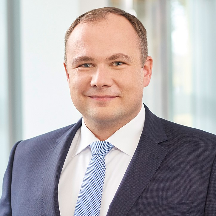 Dr. René Stahlschmidt