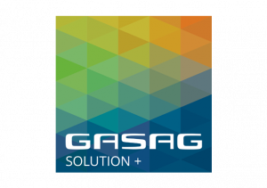 GASAG_Beteiligungs-Logos_SOLUTION-_1800px_neu