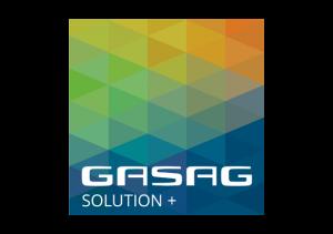 GASAG_Beteiligungs-Logos_SOLUTION-_1800px_neu