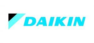 Logo DAG 2011 für A4