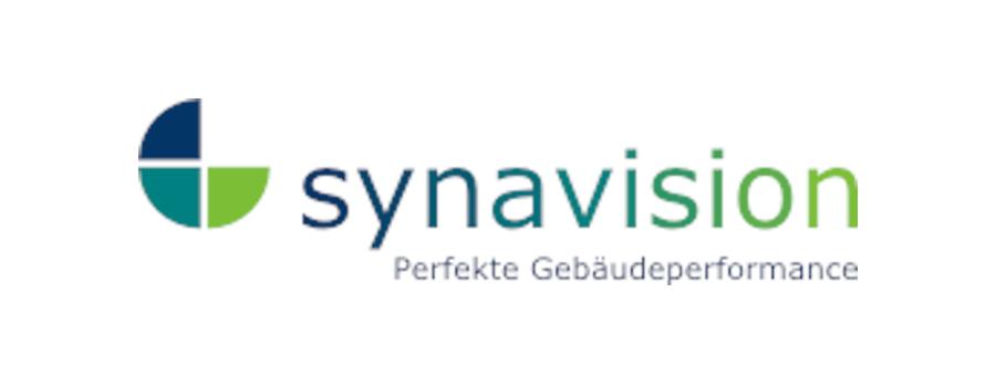 Synavision