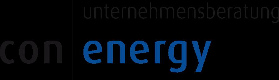 conenergy_ub_rgb_2020