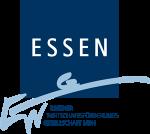 ewg-essener-wirtschaftsforderungs-gesellschaft-logo-497E9EED9A-seeklogo.com