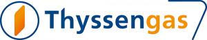 thyssengas-logo