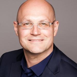 Andreas Bünker